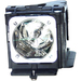 Image of V7 VPL1039-1E 200 W Projector Lamp