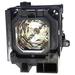 Image of V7 VPL1798-1E 330 W Projector Lamp
