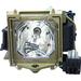 Image of V7 VPL715-1E 170 W Projector Lamp