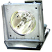 Image of V7 VPL1017-1E 200 W Projector Lamp