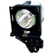 Image of V7 VPL1783-1E 230 W Projector Lamp