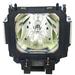 Image of V7 VPL1467-1E 300 W Projector Lamp