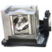 Image of V7 VPL1219-1E 300 W Projector Lamp