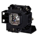 Image of Canon LV-LP32 230 W Projector Lamp