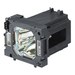 Image of Canon 1706B001 318 W Projector Lamp