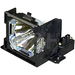 Image of Canon 132 W Projector Lamp