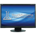 22in LCD Res Touch 1680x1050 W12290r-U Wide As221w USB Blk / Mfr. no.: W12290R-U
