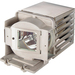 Image of InFocus SP-LAMP-069 180 W Projector Lamp
