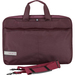 tech air 3205 Carrying Case for 39.6 cm (15.6'') Notebook, iPad - Plum