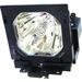 Image of V7 VPL299-1E 250 W Projector Lamp