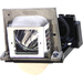 Image of V7 VPL1369-1E 230 W Projector Lamp