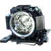 Image of V7 VPL1789-1E 220 W Projector Lamp