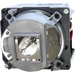Image of V7 VPL1001-1E 210 W Projector Lamp