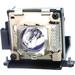 Image of V7 VPL638-1E 250 W Projector Lamp