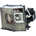 Image of V7 VPL1515-1E 300 W Projector Lamp