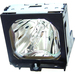 Image of V7 VPL165-1E 200 W Projector Lamp