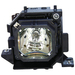 Image of V7 VPL799-1E 200 W Projector Lamp