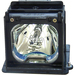 Image of V7 VPL694-1E 200 W Projector Lamp