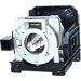 Image of V7 VPL146-1E 300 W Projector Lamp