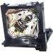 Image of V7 VPL046-1E 250 W Projector Lamp