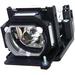 Image of V7 VPL444-1E 200 W Projector Lamp