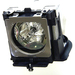 Image of V7 VPL1468-1E 300 W Projector Lamp