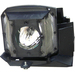 Image of V7 VPL718-1E 200 W Projector Lamp