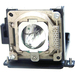Image of V7 VPL786-1E 200 W Projector Lamp