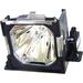 Image of V7 VPL149-1E 200 W Projector Lamp
