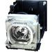 Image of V7 VPL1525-1E 160 W Projector Lamp