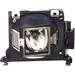 Image of V7 VPL1251-1E 205 W Projector Lamp