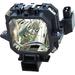 Image of V7 VPL643-1E 200 W Projector Lamp