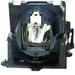 Image of V7 VPL614-1E 250 W Projector Lamp