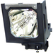 Image of V7 VPL596-1E 250 W Projector Lamp