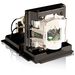 Image of InFocus SP-LAMP-073 330 W Projector Lamp