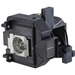 Image of Epson ELPLP69 230 W Projector Lamp