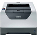 brother-hl-5340dl-laser-printer-monochrome-1200-x-1200-dpi-print-plain-paper-print-desktop