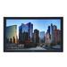 NEC MultiSync P702 177.8 cm (70&quot) CCFL LCD Monitor  169  8 ms