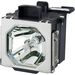 Image of Panasonic 380 W Projector Lamp