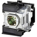 Image of Panasonic ET-LAA110 280 W Projector Lamp