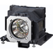 Image of Panasonic 280 W Projector Lamp