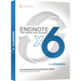 Upg Endnote X6 For Macintosh / Mfr. no.: 30582377
