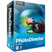 Photodirector 4 Ultra Win/Mac / Mfr. no.: PTD-E400-RPX0-00