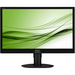 Philips Brilliance 241B4LPYCB 61 cm (24) LED LCD Monitor  169  5 ms