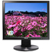 Asus VB178T 43.2 cm (17&quot) LED LCD Monitor  43  5 ms