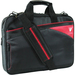 v7-edge-carrying-case-for-358-cm-141-notebook-black-with-red-accent
