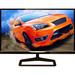Philips Brilliance 278C4QHSN 68.6 cm (27) LED LCD Monitor  169  7 ms