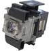 Image of Panasonic ET-LAA410 220 W Projector Lamp