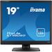 iiyama ProLite E1980SD (19 inch) LED Backlit LCD Monitor