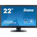 Iiyama ProLite E2280HS 55.9 cm (22) LED LCD Monitor
